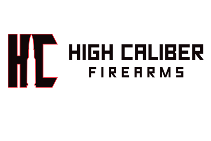 High Caliber Fire Arms USA