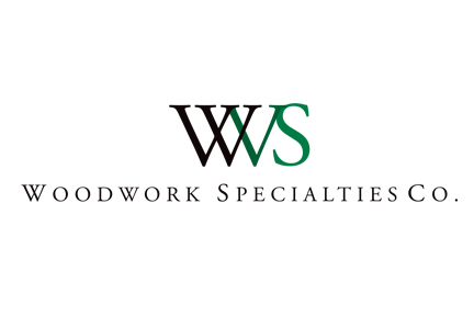 Woodwork Specialties
